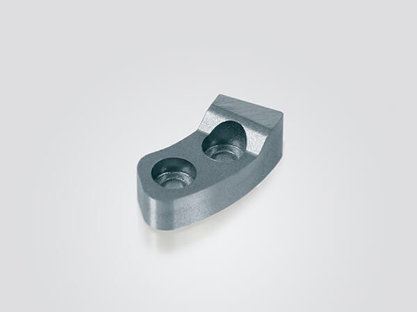 Disc grinding Anchor