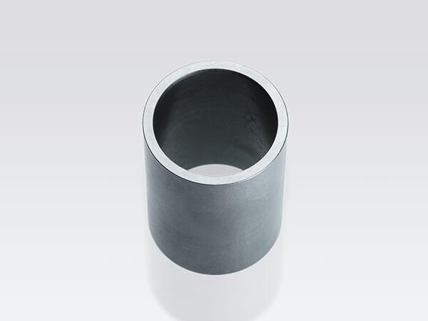 Fine grinding Tube spacer