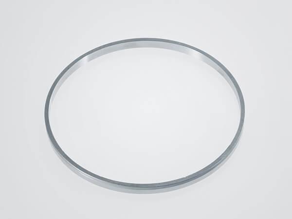 Lapping Ring