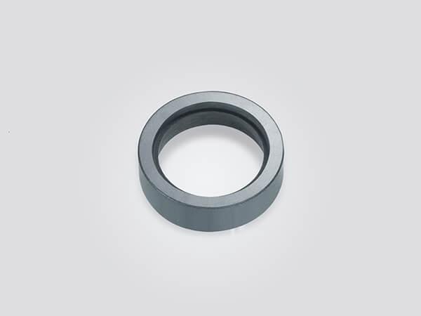 Polieren Ring