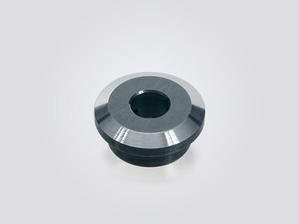 Flat grinding Cutting disc