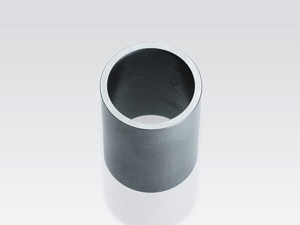 Fine grinding Tube spacer sleeve