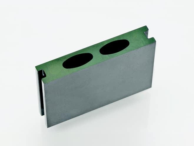 duroplast thermoplast und composites schleifen von kunststoffen kiffe planschleifen - Duroplast Beispiele